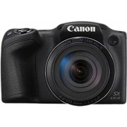 Canon PowerShot SX430 IS 20MP, B