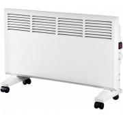 Električni radijator Prosto FK-Y113/2000