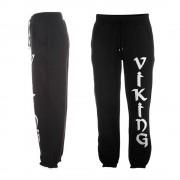 Viking Sweatpants