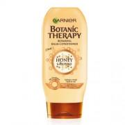 Garnier Balsam de par cu miere si propolis parul foarte deteriorat Botanic Therapy ( Repair ing Balm-Conditioner) 200 ml