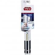 Disney Hasbro Star Wars Sable Láser Rey
