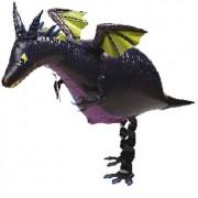 "dm_logo ""Dragon Airwalker 45in/114cm"""