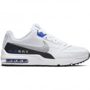 Nike Sneakers Air Max Ltd 3 Bianco Grigio Bambino EUR 43 / US 9.5