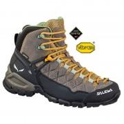 Salewa scarpe donna alp trainer mid gtx - salewa