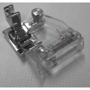 Piciorus pentru aplicat banda universal Brother RJ6287