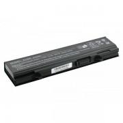 Acumulator replace OEM ALDEE5400-52 pentru Dell Latitude seriile E5400 / E5500