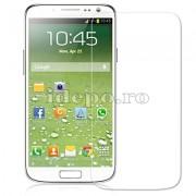 Folie Protectie Ecran Galaxy S4 I9500