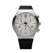 Orologio swatch uomo ycs111c