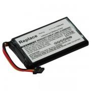 Batteri f. TomTom GO 9000