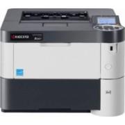Imprimanta Laser Monocrom Kyocera Ecosys P3045dn Retea Duplex A4
