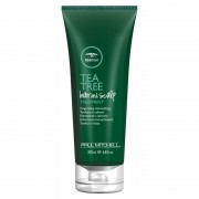 Paul Mitchell Tea Tree Hair & Scalp Treatment 200 ml Hair Treatment