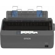 Epson Impressora EPSON Matricial LQ-350 - 24 Agulhas
