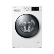 HAIER HW80-B1439 Steam Wash lavatrice Caricamento frontale Lavaggio a