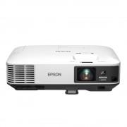 Projector, Epson EB-2265U, 3LCD, 5500LM, WUXGA (V11H814040)