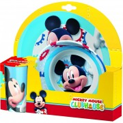 Mickey mouse set da tavola 127743 637