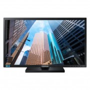Samsung monitor S24E450B