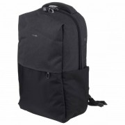 Pacsafe Intasafe X 15`` Laptop Backpack 27 Zainetto (27 l, nero)