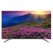 """Hisense 65H9E Smart TV 65"""", 4K, 2018"""