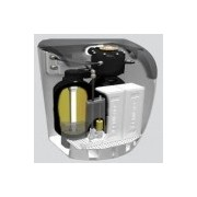Dedurizator apa Kinetico CC 206c