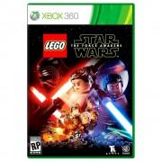 Xbox 360 lego star wars: the force awakens xbox 360