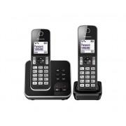 Panasonic KX-TGD322 Dect telefoon