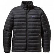 Patagonia - Down Sweater - Doudoune taille XXL, noir