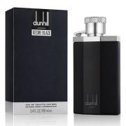 Dunhill desire black eau de toilette 100 ml spray