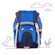 Affenzahn WALKI Backpack Woody Wuff