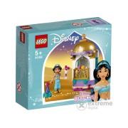 LEGO® Disney Princess - Turnul micut al lui Jazmin -(41158) Lego