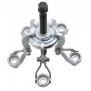 Extractor de tamburi UNIOR - 2027/2