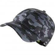 Nike unisex baseball sapka U NSW AROBILL H86 CAP MT FT TF 942212-060