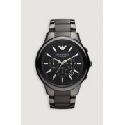 Giorgio Armani Klocka Emporio Armani Ar1451 Watch Silver