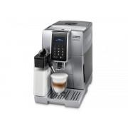 Кафеавтомат DeLonghi ECAM 350.75.B, Dinamica