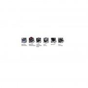 Capa em Gel S Line + Película para Samsung Galaxy Core 2 Duos