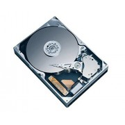 "Hitachi Travelstar 60GB SATA 5400 RPM 2.5"" Unidad de Disco Duro (2.5"", 60 GB, 5400 RPM)"