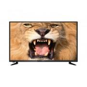 """Nevir Tv nevir 32"""" led hd ready/ nvr-7702-32rd2-n/ tdt hd/ hdmi/ usb"""