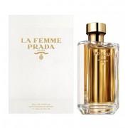 Prada La Femme (Concentratie: Tester Apa de Parfum, Gramaj: 100 ml)