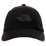 the-north-face Bonés The-north-face Horizon Ball Cap
