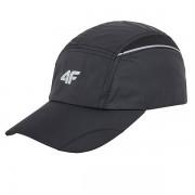 Мъжка спортна шапка с козирка 4f