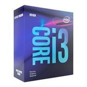 Intel Core i3 9100F Quad Core 3.6 Ghz LGA1151