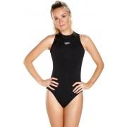 speedo Hydrasuit Flex Swimsuit Women black DE 42 US 38 2019 Badkläder