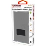 Promate Zimba Blackberry Z10 Protective Flip