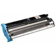 Toner Rigenerato EPSON C1000 / Konica Minolta 2200 Ciano