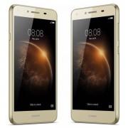 Smartphone Dual SIM Huawei Y6 II Compact LTE