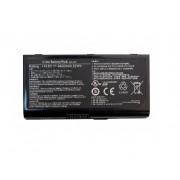 Baterie Laptop Asus A42-M70