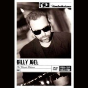 Billy Joel - Ultimate Collection (0886971924695) (1 DVD)