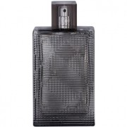 Burberry Brit Rhythm for Him Intense eau de toilette para hombre 90 ml