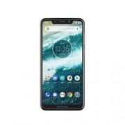 Motorola Moto One 4+64 White