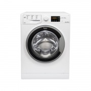 Пералня Hotpoint Ariston RSG 825 JS