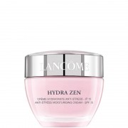 Lancome hydra zen neurocalm creme jour spf 15 crema idratante anti stress giorno spf15 viso 50 ml